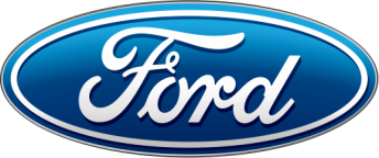 Ford Service and Repair Geraldton