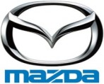 Madza Service and Repair Geraldton