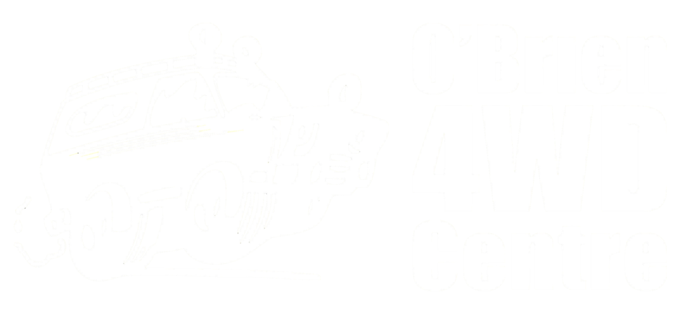 Obrien 4WD logo_clipped_rev_2_clipped_rev_1 (1).png