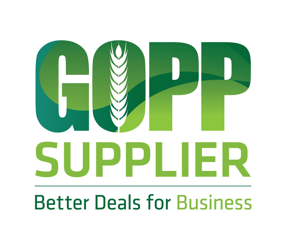1.GOPP_Supplier Logo[final]-01 (1).jpg