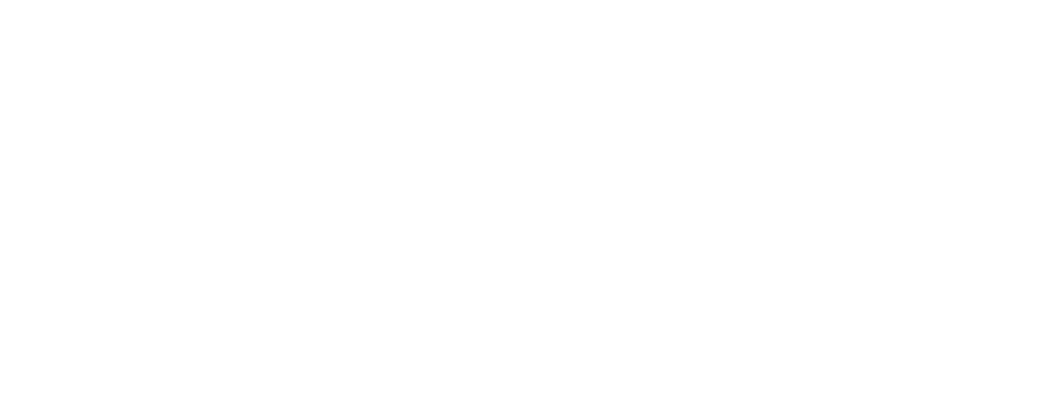 Wimpy's Marina and Restaurant