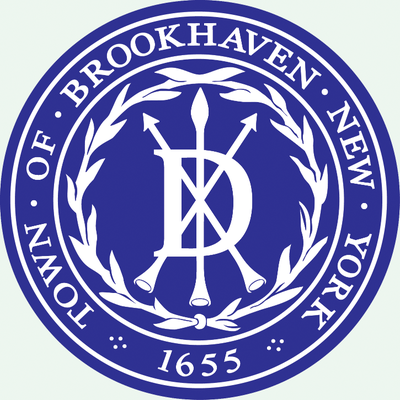 BrookhavenLogo.png