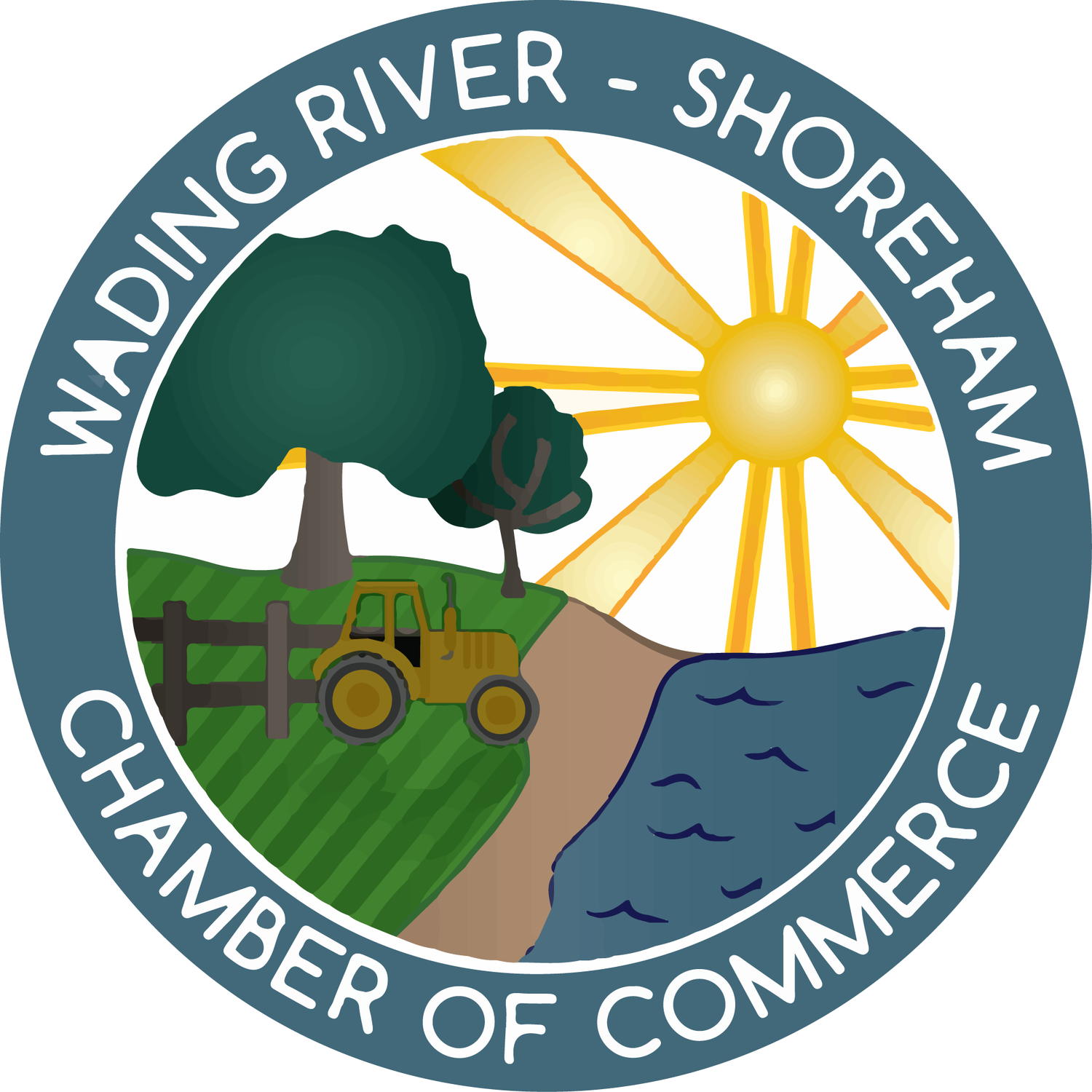 Wading River Shoreham Chamber of Commerce