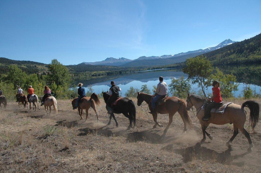 trail rides.JPG