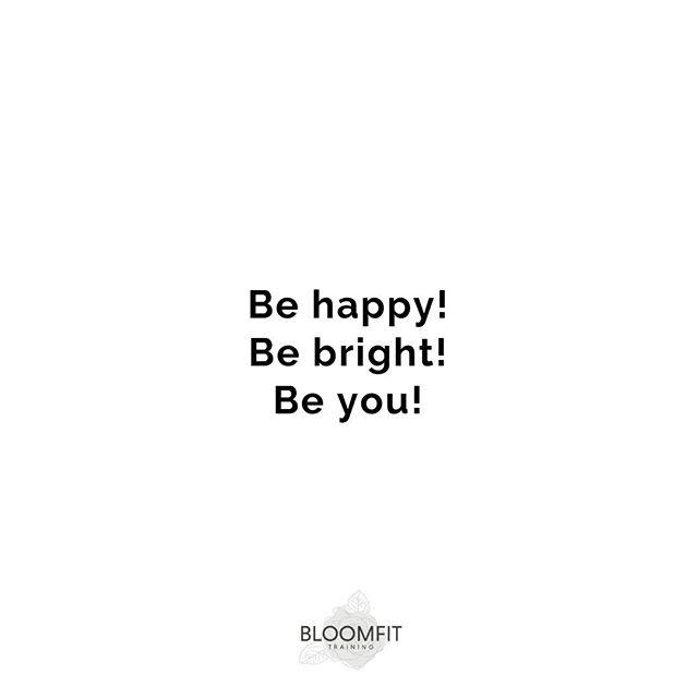 Happy Monday everyone! ❤️