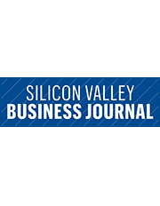 silicon-valley-business-journal.jpg