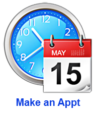 appt icon.png