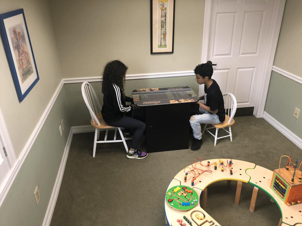 Kids room.png