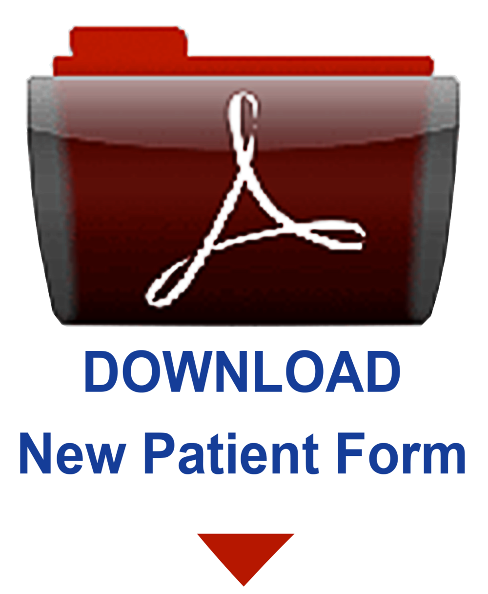 Downloade NP Form & Email Icon.png