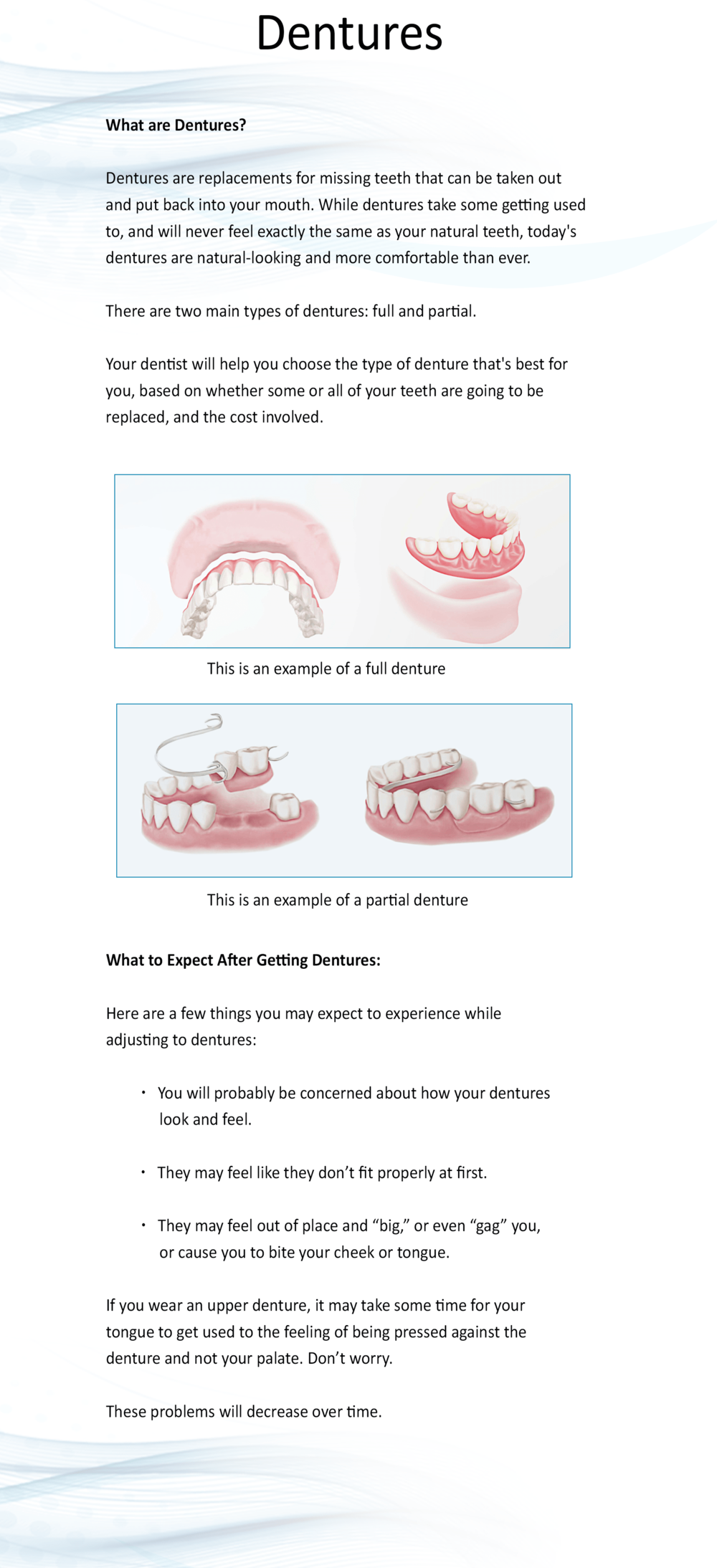 Dentures full Page-min.png