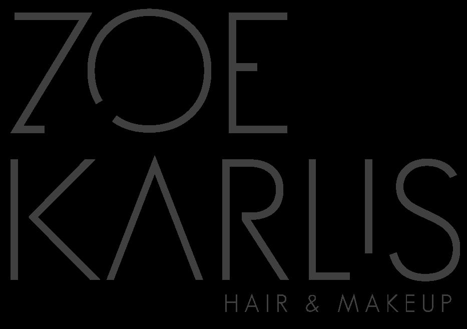 Blog Zoe Karlis Melbourne Makeup Artist Hair Stylist