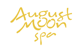 August Moon Spa Retail