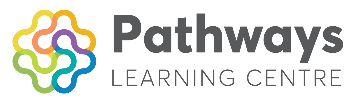 Pathways Learning Centre