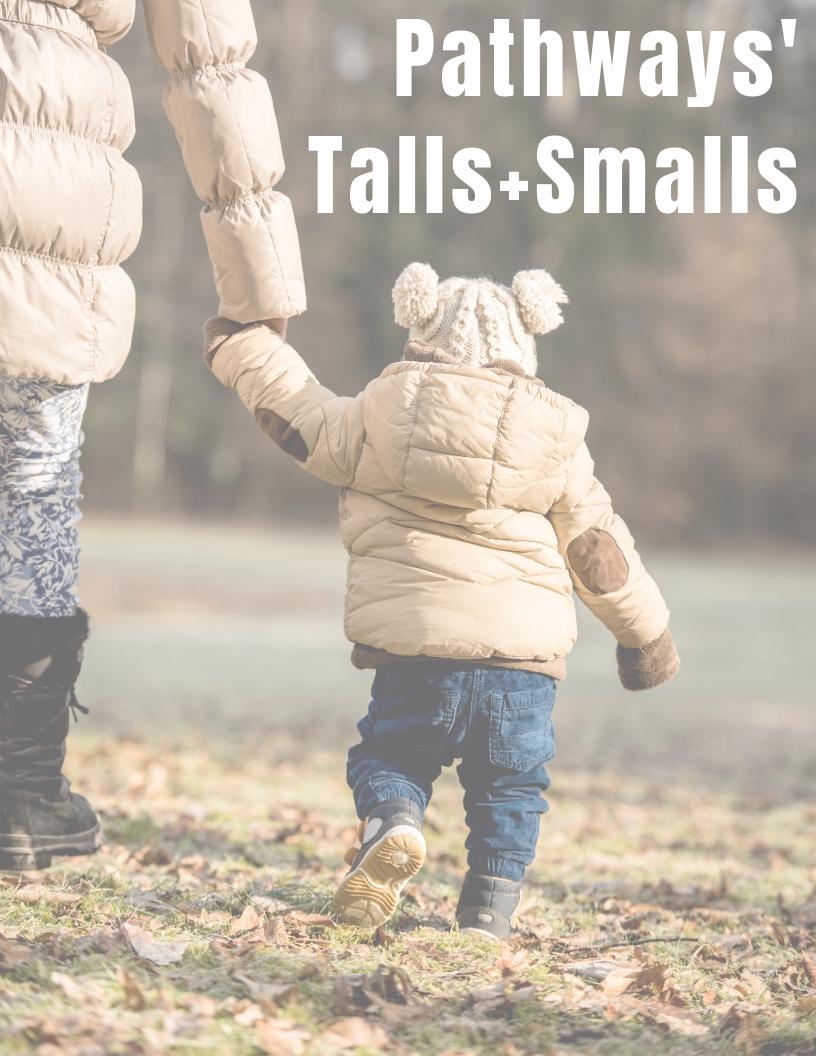 tallssmalls (3).png
