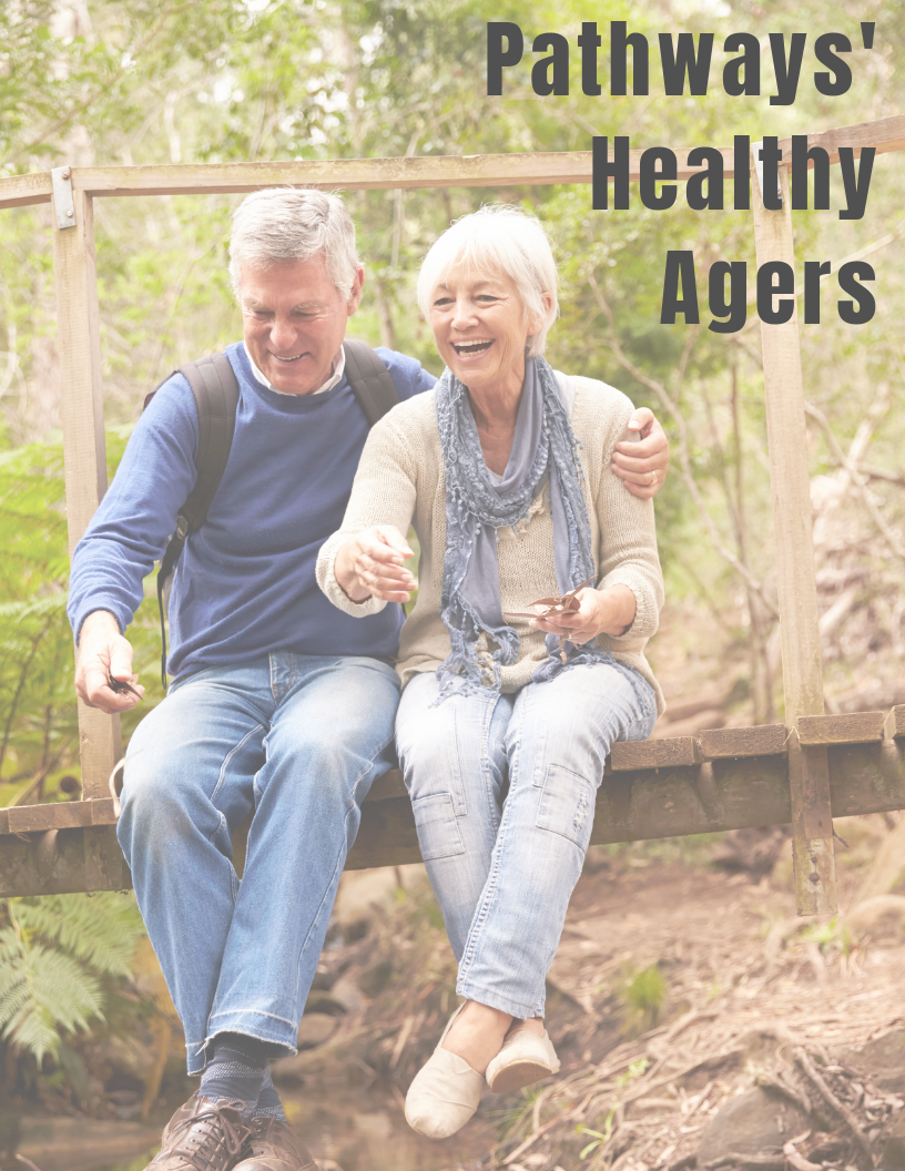 healthyagers (2).png
