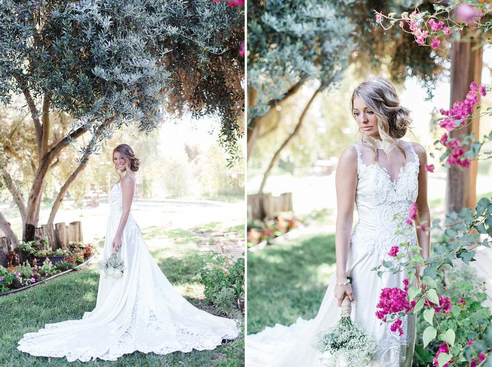 Amelia Dress WEb.jpg