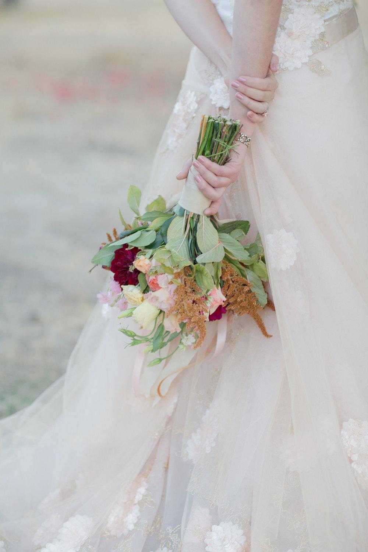 Floral, Decor & Rentals -