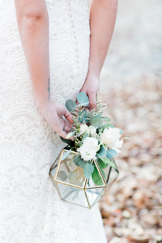flowers:lantern web .jpg