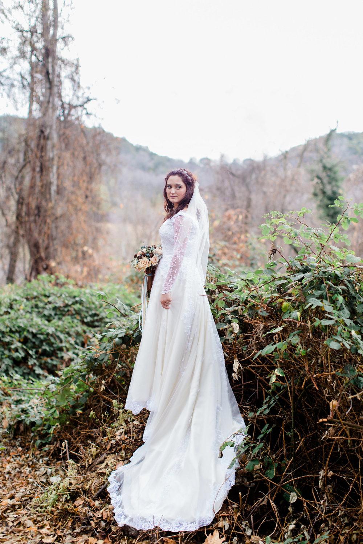 Jordan Dress WEb.jpg