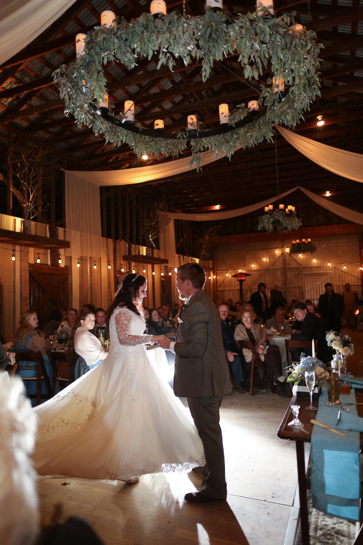 eric and Jordan dance light dress web .jpg