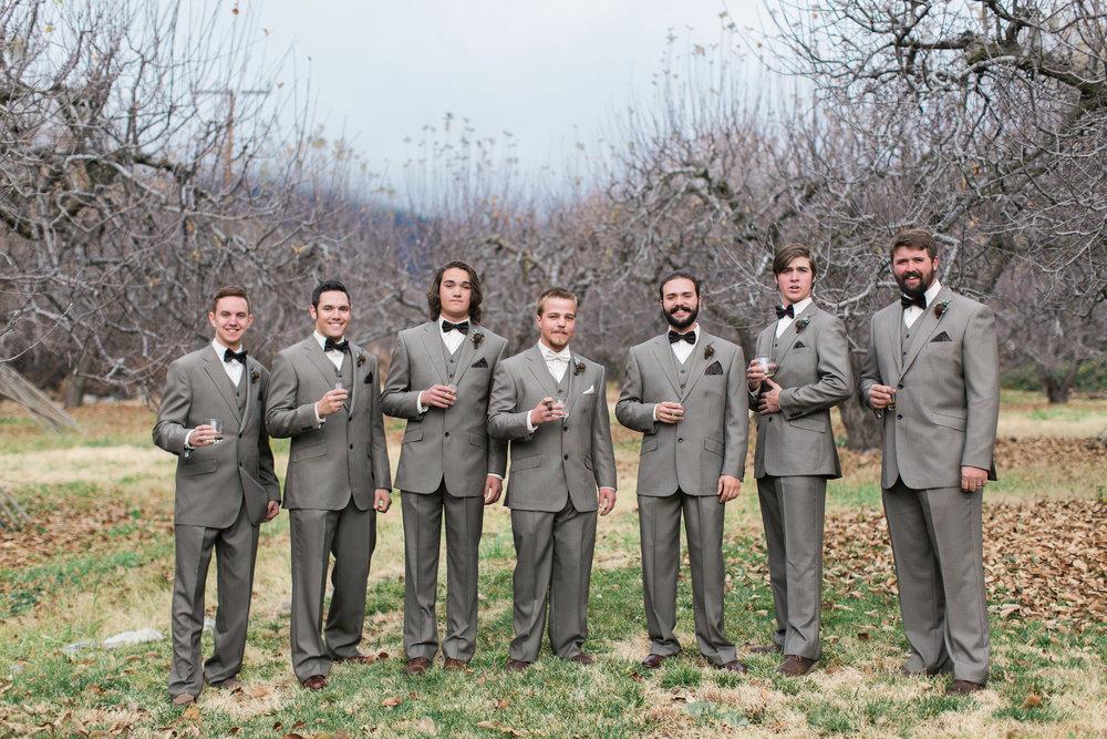 Eric:Jordan groomsmen web .jpg
