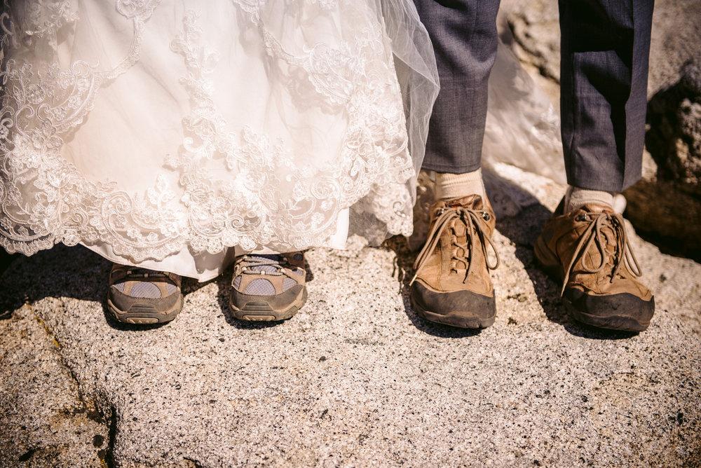 Jenni & Brian WB Hiking Boots.jpg
