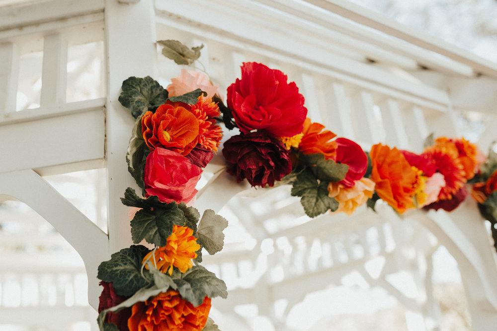 OliviaDavidPaperflowersWeb.jpg