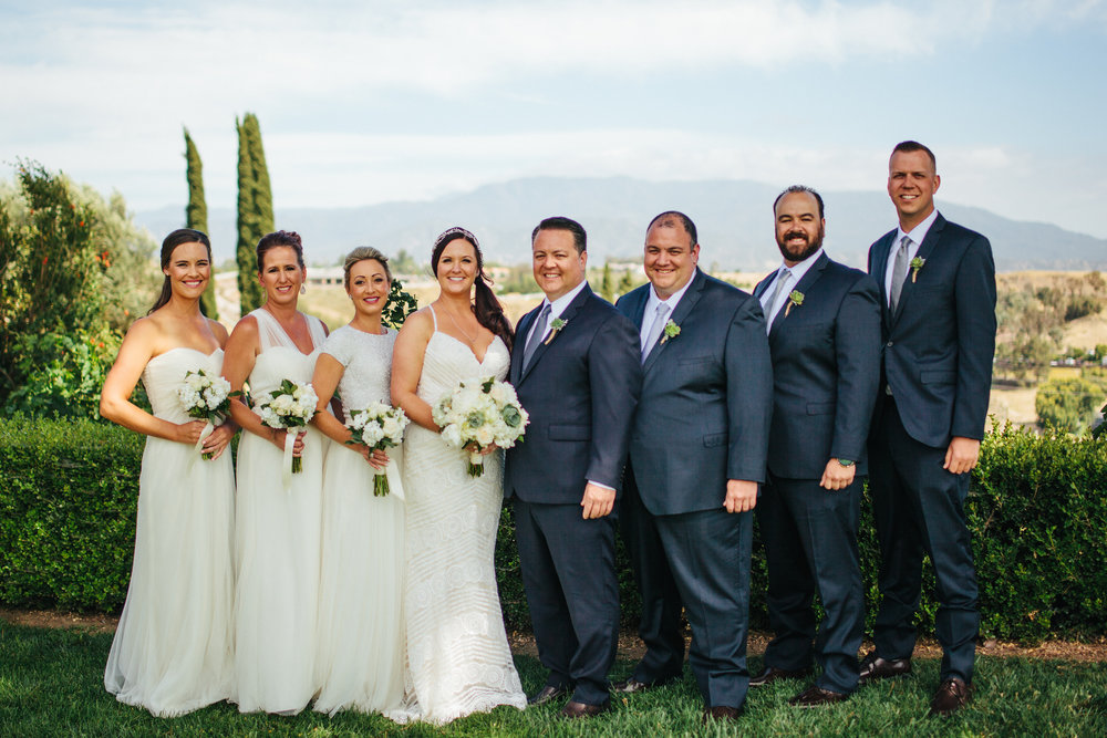 Brandon & Jenni bridal Party web.jpg