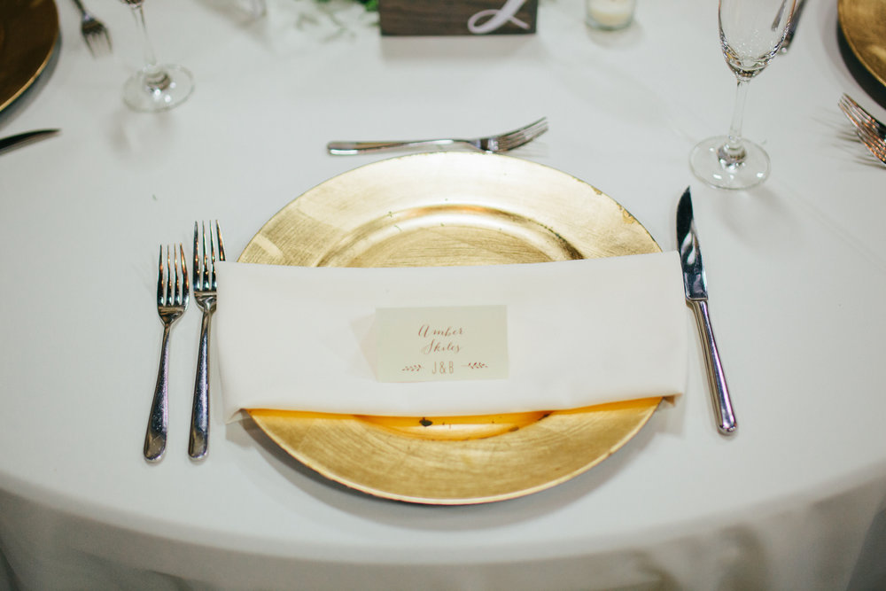 brandon jenni place setting web.jpg