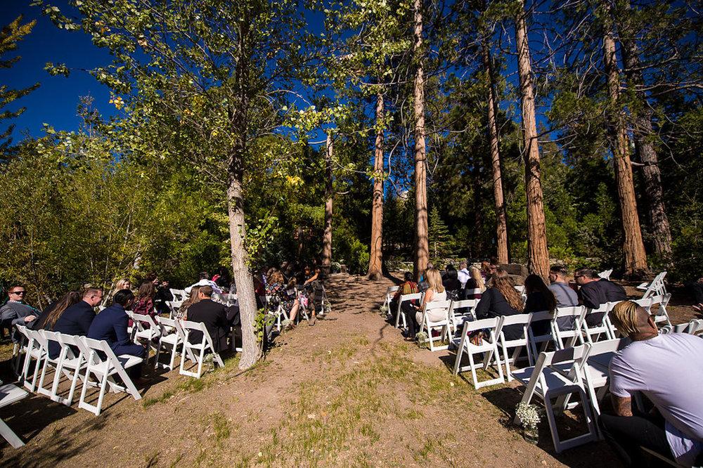 ShaaBree&Todd-ceremony web.jpg