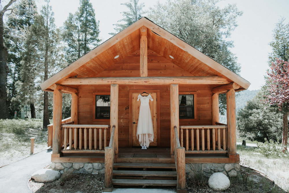 Hannah & Steve Dress Cabin Web.jpg