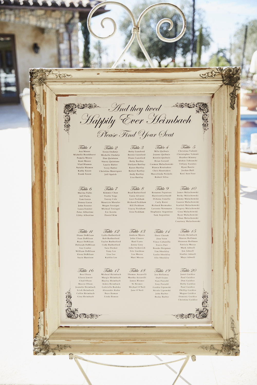 Kim table assignments web .jpg