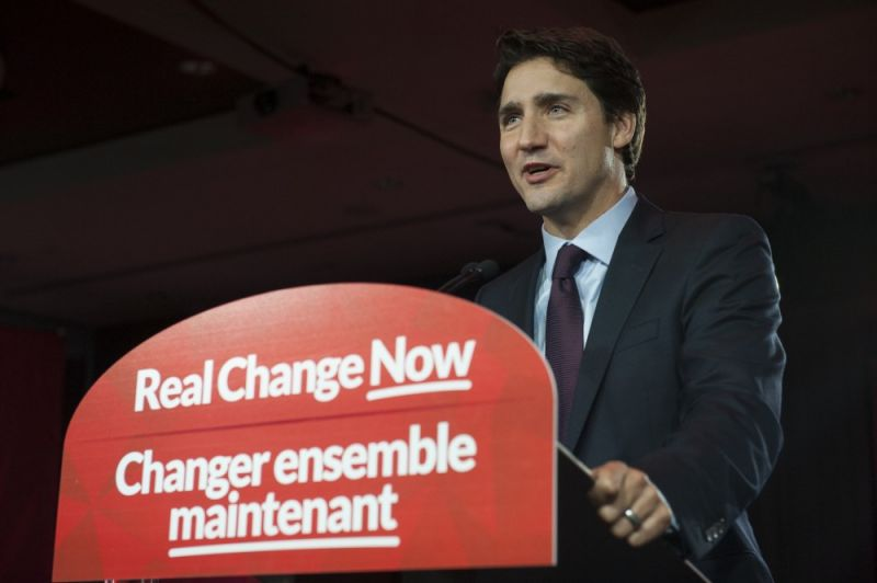 Trudeau_real_change_800_532_80.jpg