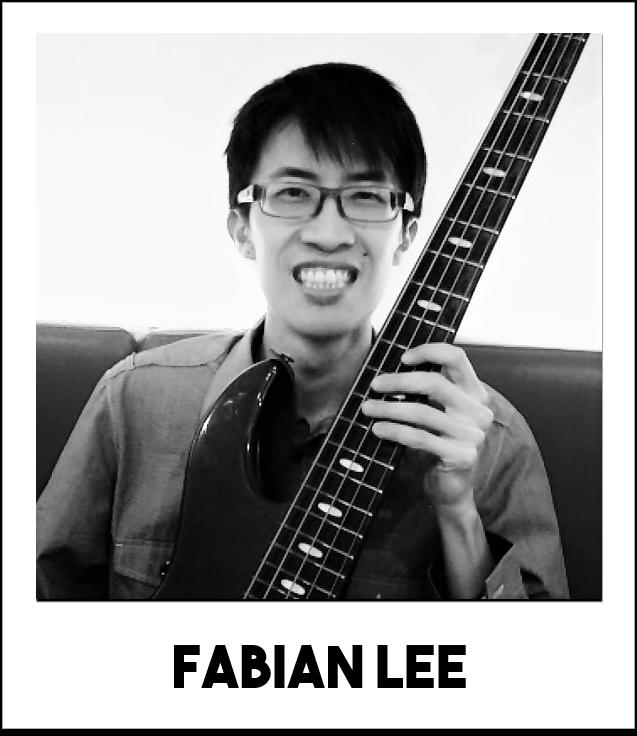 13.8 fabian.png