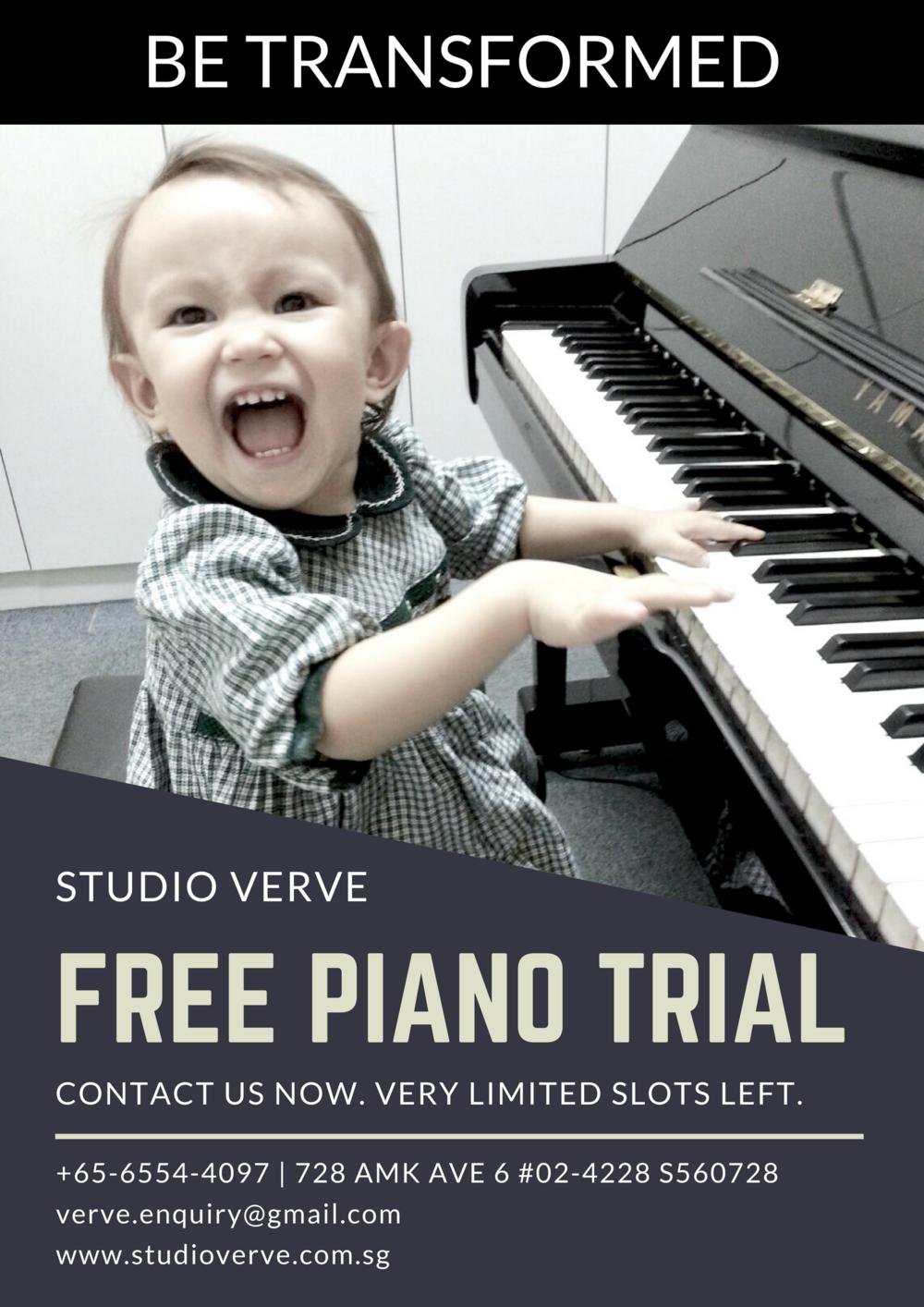 fb post-free piano jul18 v3.png
