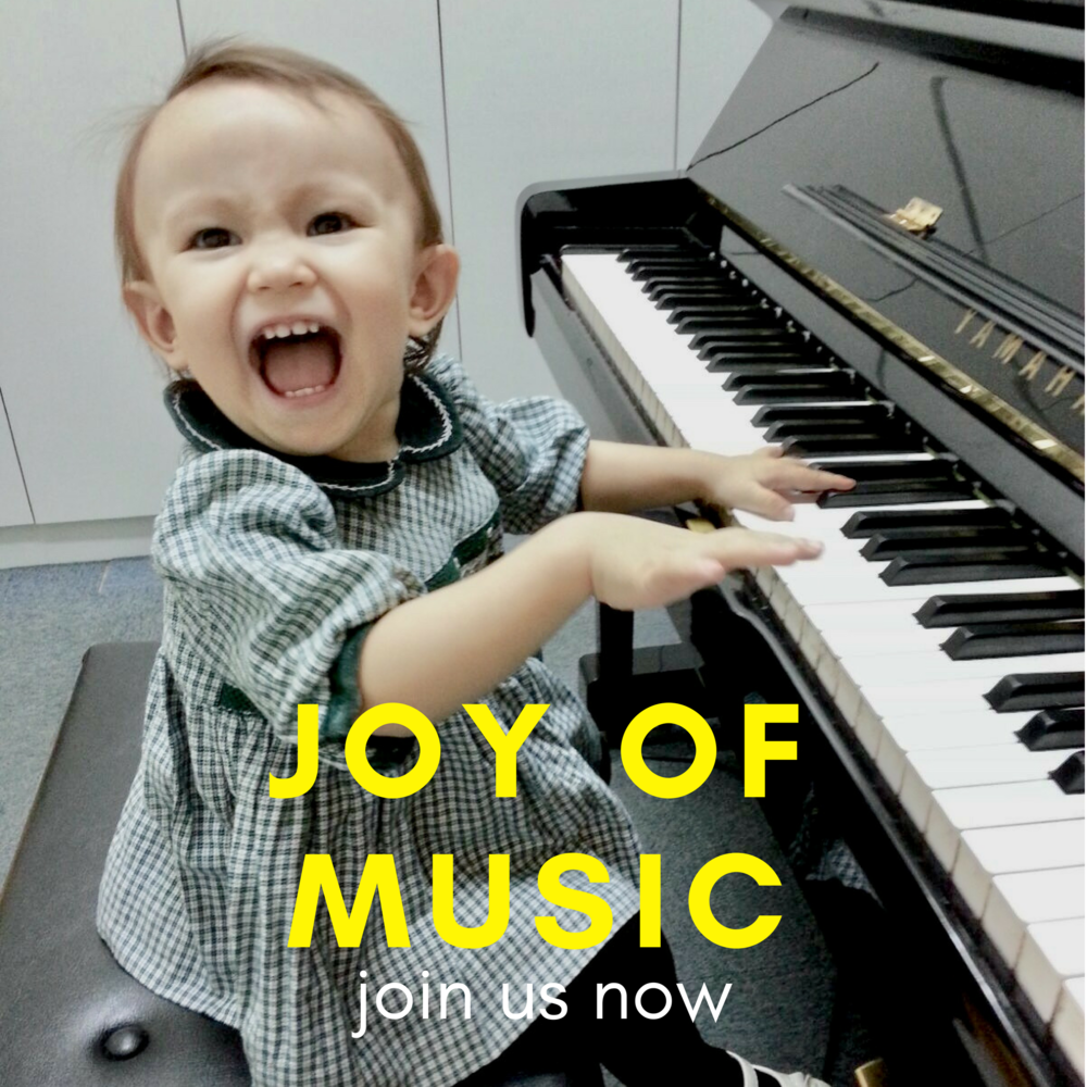 fb ad-piano jul18.png