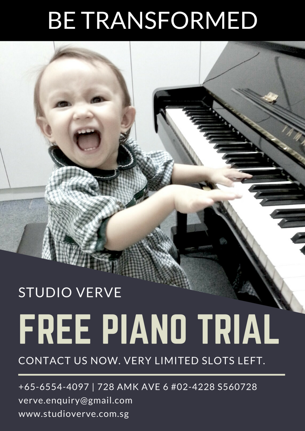 fb post-free piano jul18 v3.png