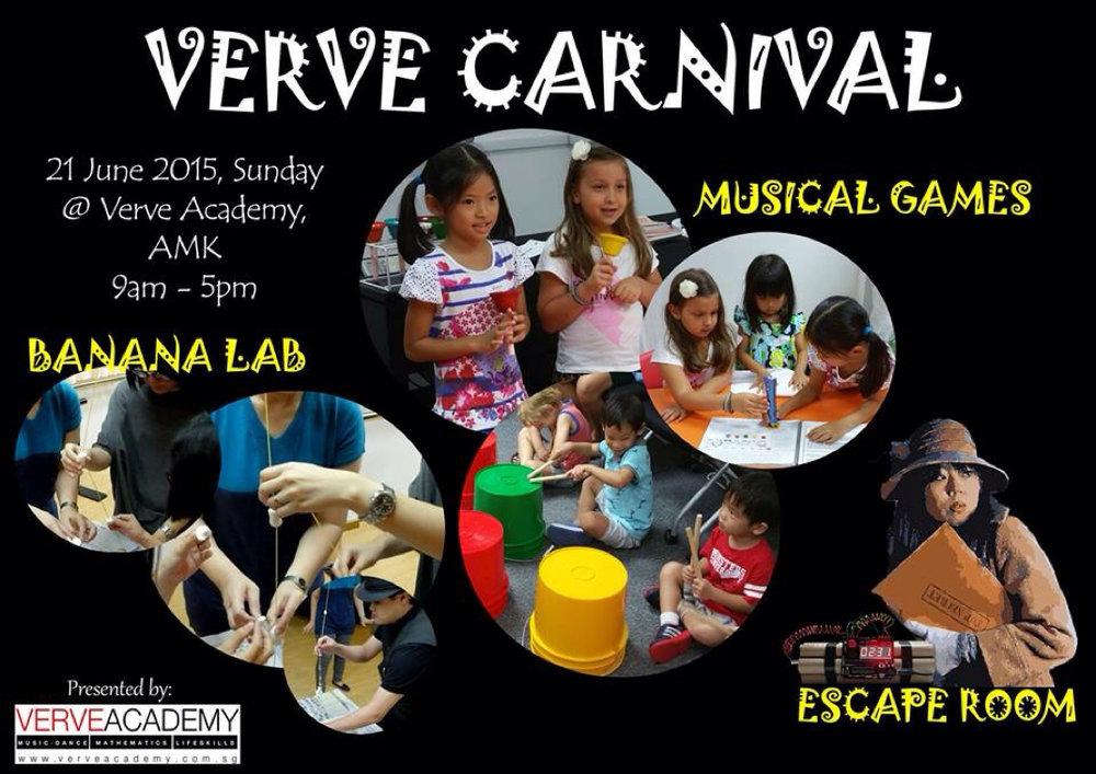 3-verve carnival 21June2015.jpg