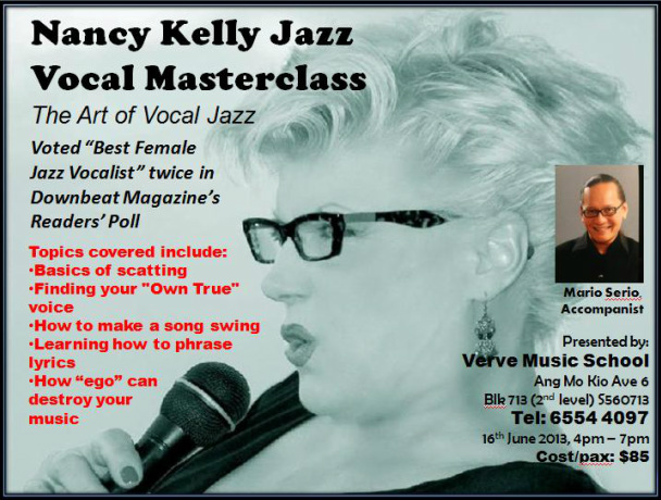 3.5-nancy kelly workshop.jpg