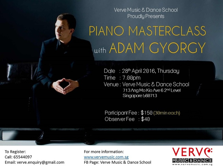 3.13-Adam Gyorgy piano masterclass 20Apr16.jpg