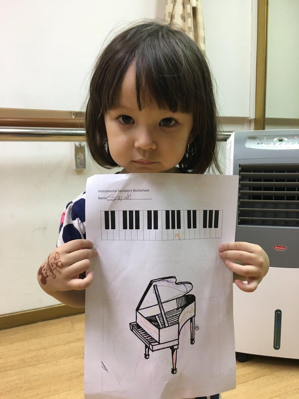 grp piano 2.JPG