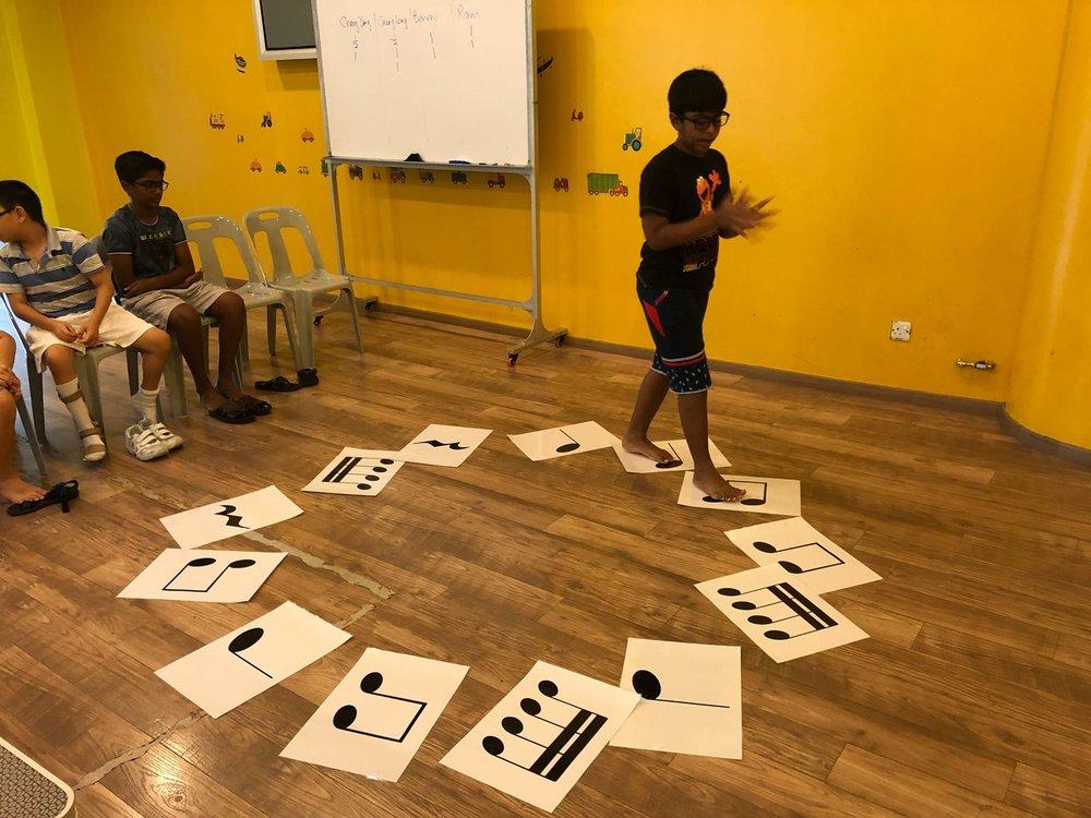theory game 19 rhythm train.jpeg