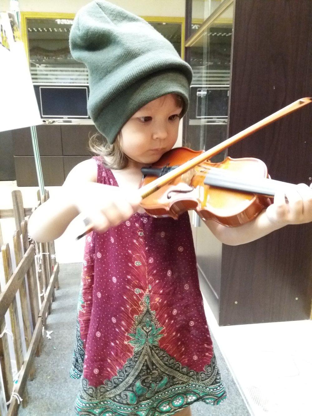 violin 1.jpg