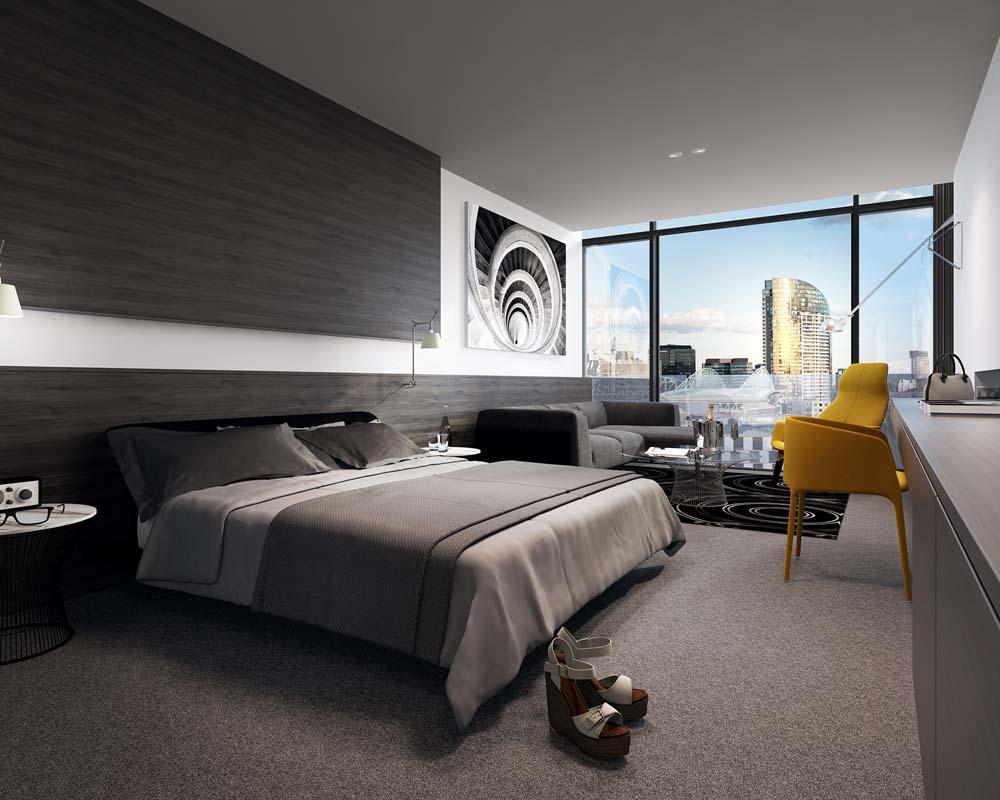 Altus 28 - Hotel - Hotel Room HHR.jpg