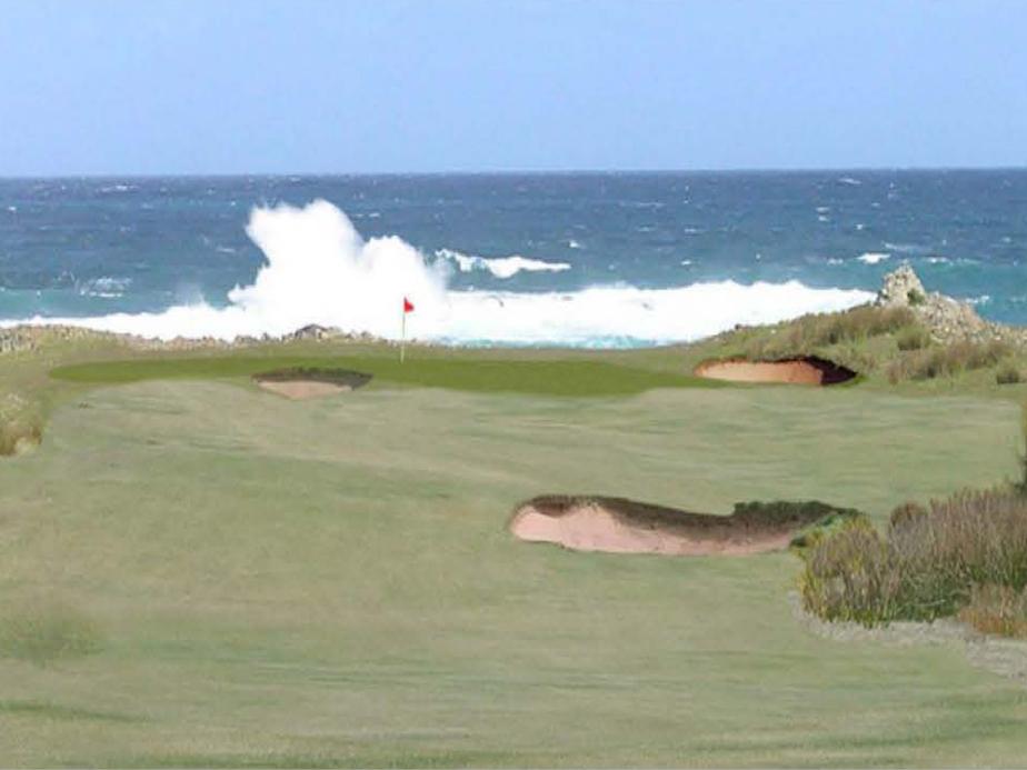 LEISURECORP_ocean_dunes.jpg