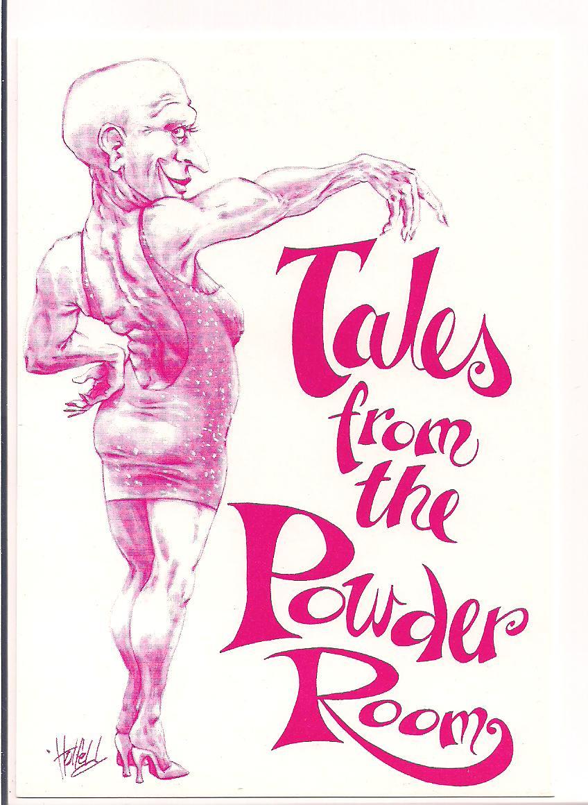 Tales Flyer.jpg