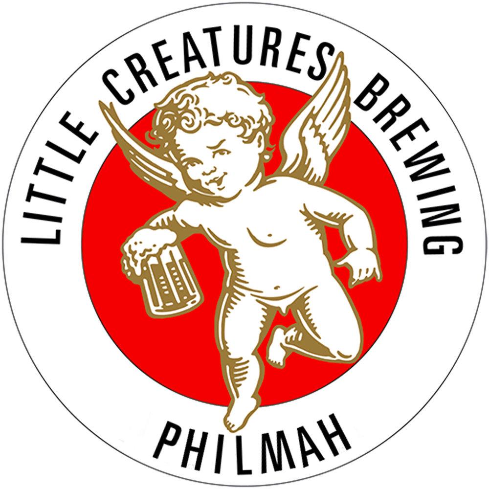 LittleCreatures_Philmah.jpg