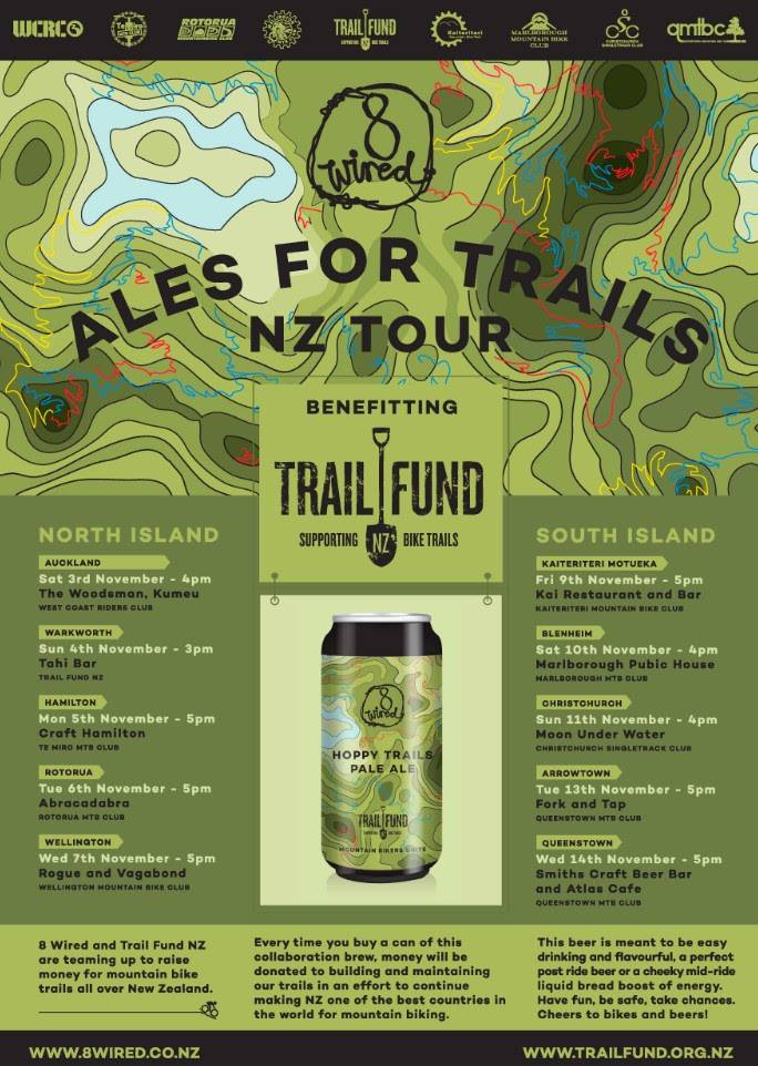 Ales for Trails promo.jpg
