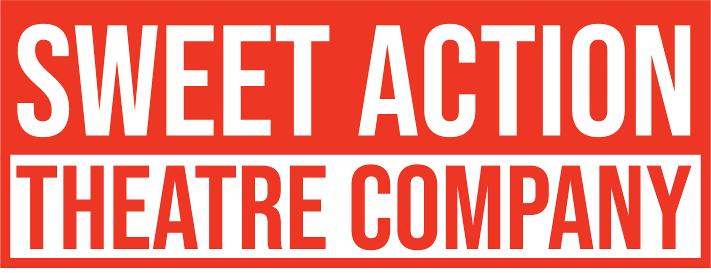 Sweet Action Theatre Company