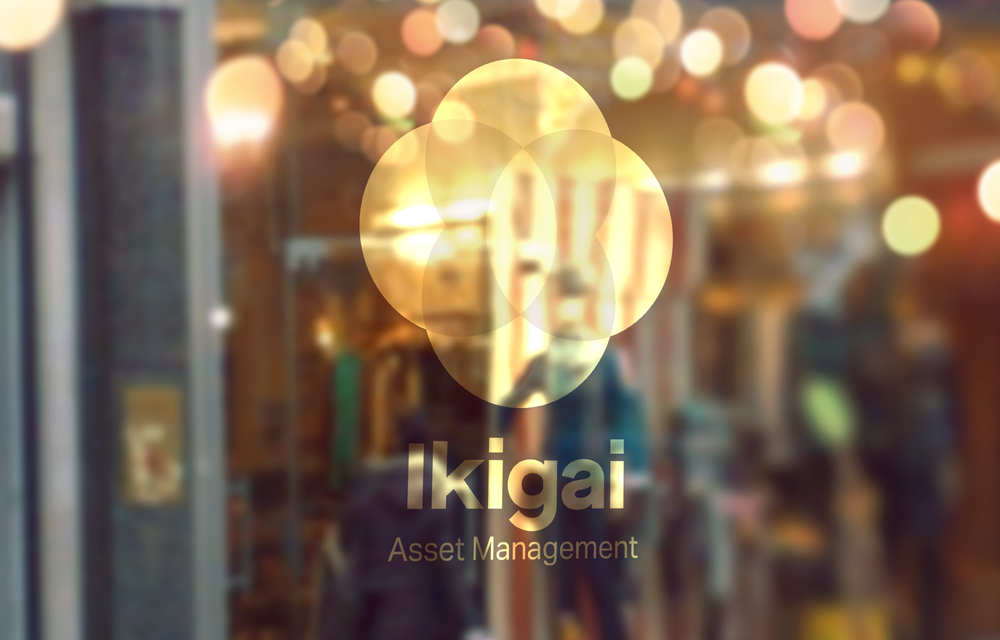 Ikigai Asset Management